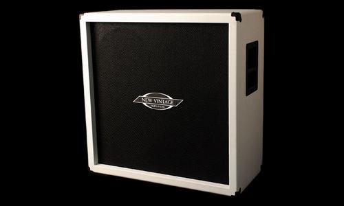 NV 4x12 Cabinet