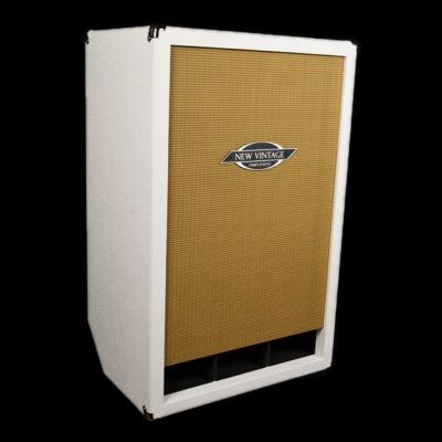 NV 6x10 Bass Cabinet
