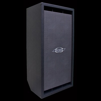 Nv 8x10 bass cabinet for 8x10 kitchen cabinets