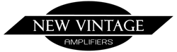 New Vintage Amplifiers